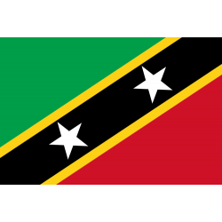 SAINT KITTS (EAST CARIBBEAN STATES)
